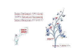 Copy of Manajemen Sekolah