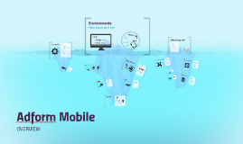 Copy of Mobile
