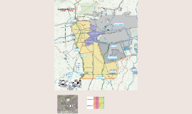 Leeuwarden 2018