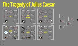 New Julius Caesar Master
