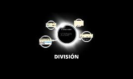 Repaso Divisiones