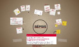 Copy of Sepsis consensus 2016