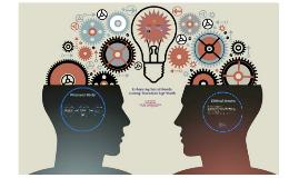 Social Intelligence Intervention: Qualitative Methods