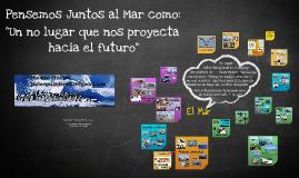 Estrategia para el Mar Argentino
