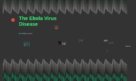 Ebola cells