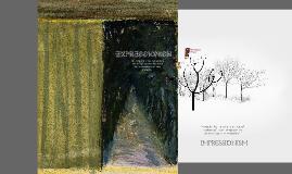 Schoenberg/Berg