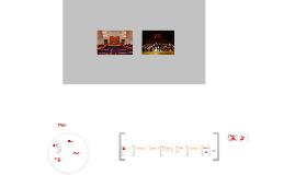 Copy of Aprendizagem baseada em projetos: uma experiência na FEUP