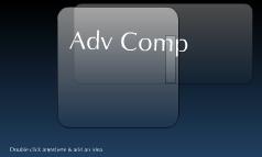 Adv Comp