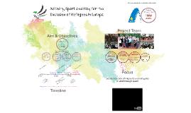 ASPIRE intro - Fundamental Rights Forum Vienna