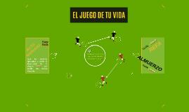 Copy of El Juego de la Vida