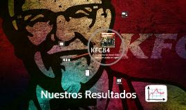 Copy of KFC84