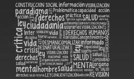 Copy of Presentación Congreso Argentino de TO