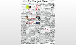 Jornalismo Digital 13: Fatos e fundamentos da narrativa multimídia