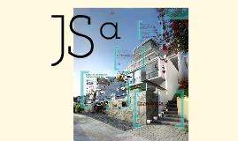 Exposicion JSa