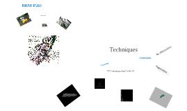 CG Dynamics & Motion I