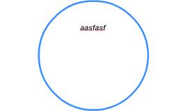 aasfasf