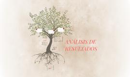 Copia de ANÁLISIS DE RESULTADOS