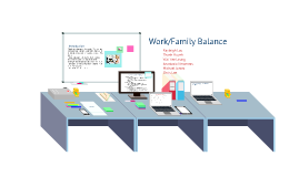 Copy of Work Family Balance