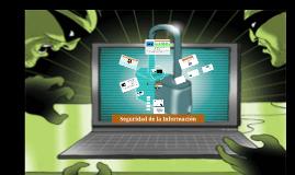 Copy of Actores que atacan a la seguridad de la informacion