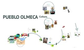 Copy of PUEBLO OLMECA