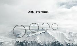 ABC Freemium