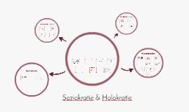 Soziokratie & Holokratie