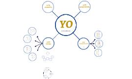 Copy of YO, en un mundo social