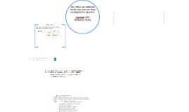 S2 CS 1-2 Apuntes # 3: Reflexive Verbs and Present Progressive