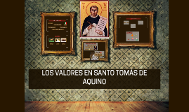 Copy of Formato MUSEO