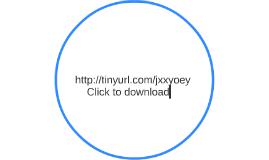 ipad ios 5 beta 6 download free