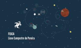 PRIMERA Y SEGUNDA LEY DE TERMODINAMICA