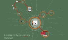 Copy of Herramientas Digitales Para La Gestion del Conocimiento