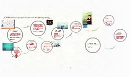 Copy of Näkökulmia matkailun esteettömyyteen