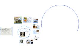 ebook Empirische Sozialforschung und gesellschaftliche Praxis: Bedingungen