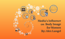 influence of media on the ideas If you're concerned about media influence on teenagers full of practical ideas, these monthly emails help you understand your teen's development.