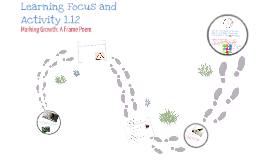 Copy of SpringBoard ELA Level 1 Learning Focus and Activity 1.12