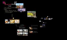 Copy of 홍콩