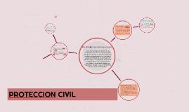 Copy of 4.8 Simulacros de evacuación.