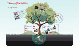 POLITICS ISU