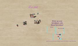 Digital Scrapbook by rhodora espinosa