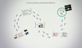 Social workers and the profession