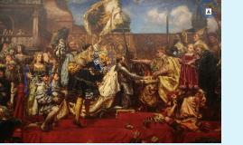 Złoty wiek kultury polski