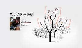 AVID Portfolio