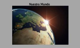 Autónomos de España