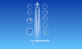 Gestion IV Organizacion