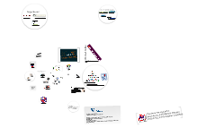 hsecadre_presentation_copy