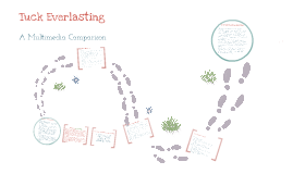 tuck everlasting multimedia comparison by anna davenport on prezi