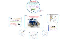Propuesta Metodológica para la Implementación de