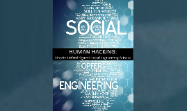 Human Hacking - Imported
