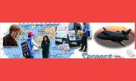 La Empresa Servicios Postales del Perú S.A. - SERPOST S.A.,